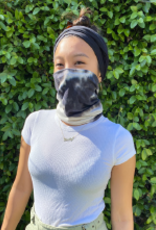 "Neck Gaiter ""Mask Alternative""- Non-Medical Grade"