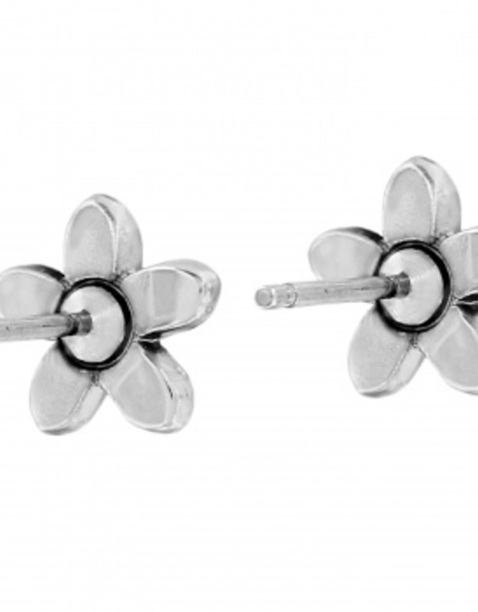 Brighton Baroness Fiori Mini Post Earring