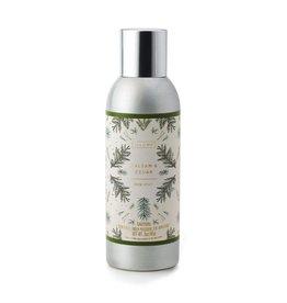 Illume Balsam & Cedar Room Spray 3oz