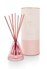 Illume Pink Pine Winsome Diffuser 2oz