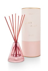 Pink Pine Winsome Diffuser 2oz