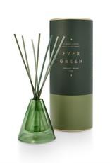 Illume Ever Green Winsome Diffuser 2oz