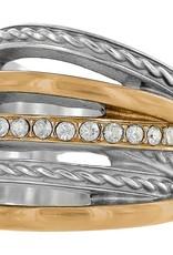 Brighton Neptune's Rings Ring