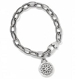 Brighton Ferrara Link Bracelet
