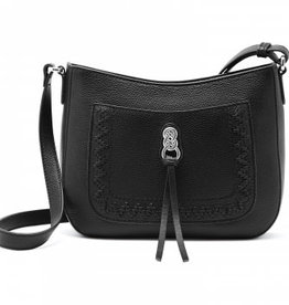 Brighton Orla Cross Body