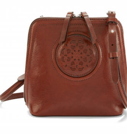 Brighton Fina Mini Cross Body