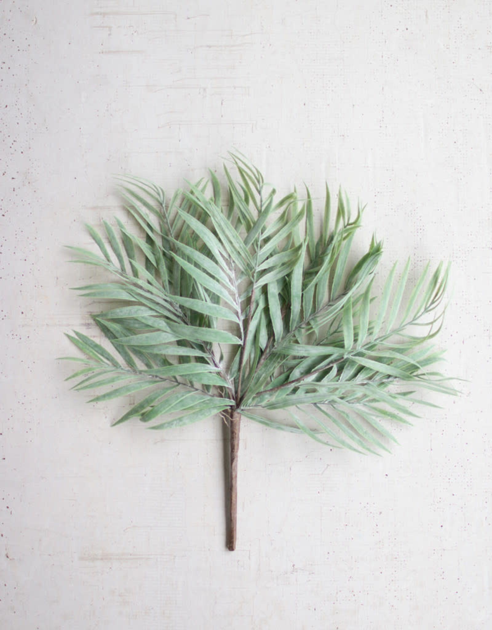 Kalalou Bamboo Leaves Bundle