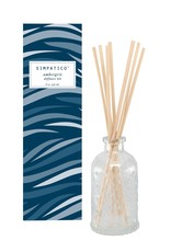 Barr-Co Barr-Co Scent Diffuser Kit Ambergris 8oz