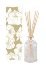 Barr-Co Barr-Co Scent Diffuser Kit White Flower 8oz