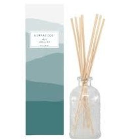 Barr-Co Barr-Co Scent Diffuser Kit Skye 8oz