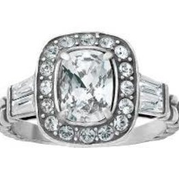 Brighton Reina Ring Size 8