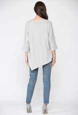 Joh Apparel Caroline Top