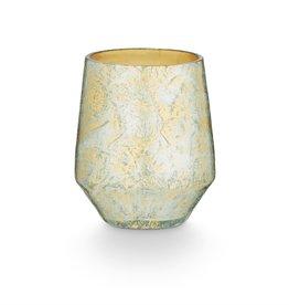 Fresh Sea Salt Desert Glass