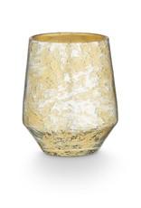 Paloma Petal Desert Glass