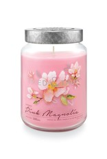 Tried & True Candles