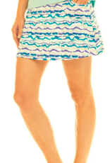 Escape by Habitat Clothes Ride the Wave Skort w/Pockets