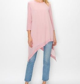 Joh Apparel Whim Tunic