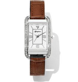Brighton Monaco Reversible Watch