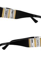 Brighton Tapestry Sunglasses