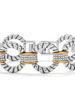 Brighton Meridian Adagio Bracelet
