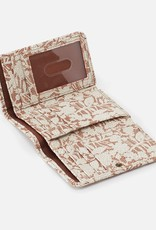 Hobo Jill Compact Wallet