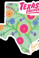 Local Sticker Fund_Raiser