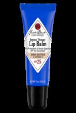Jack Black Intense Therapy Shea Butter & Vitamin E .25oz