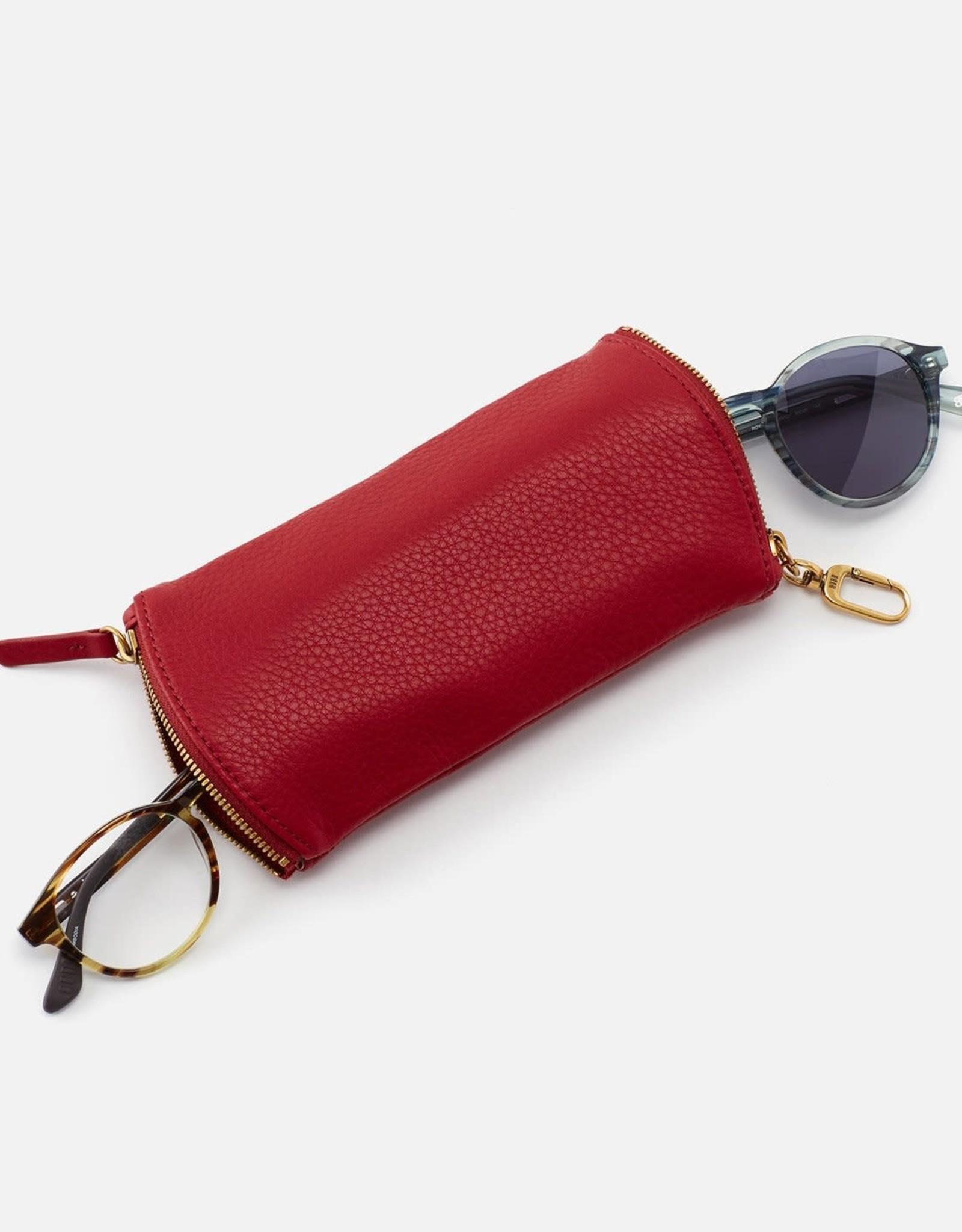 Hobo Spark Glasses Case