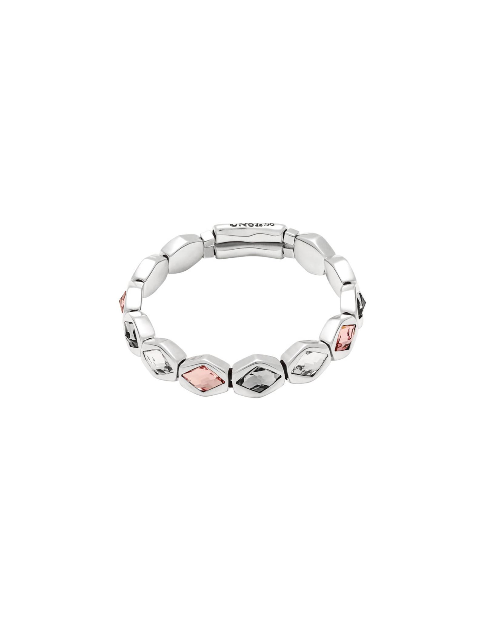 Uno de50 Superstition Bracelet