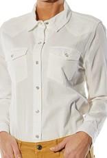 OAT Western Shirt
