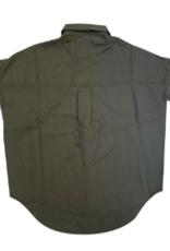 OAT Oversized Boxy Shirt