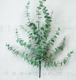 Kalalou Artificial Eucalyptus Stem