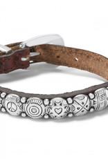 Brighton Harmony Bandit Bracelet