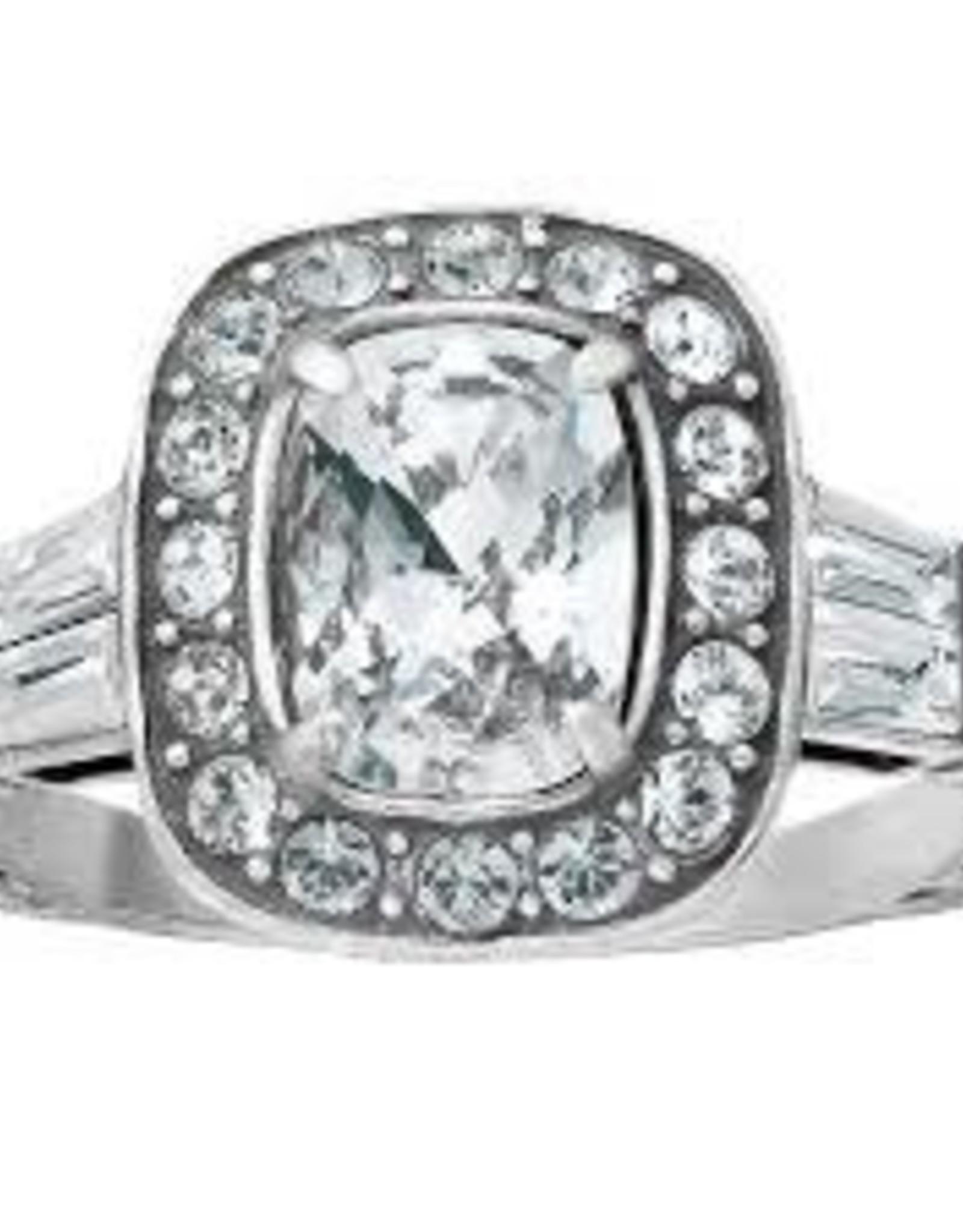 Brighton Reina Ring