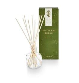 Balsam & Cedar 3oz Diffuser