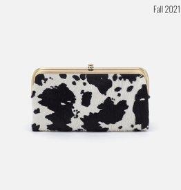 Lauren Clutch Wallet