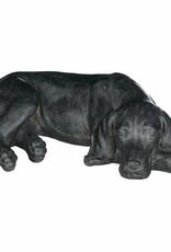Sullivans Labrador Dog Tabletop