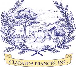 Clara Ida Frances