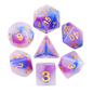 Goblin Dice Painter's Cup Dice Set
