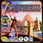 7 Wonders (Old)