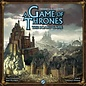Fantasy Flight Games A Game of Thrones Boardgame 2nd Edition