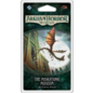 Fantasy Flight Games Arkham Horror LCG: The Miskatonic Museum