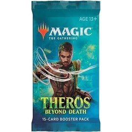 Theros: Beyond Death Booster Pack