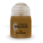 Citadel Balor Brown (Air 24ml)