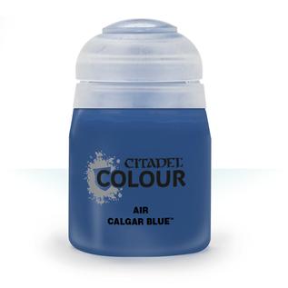 Citadel Calgar Blue (Air 24ml)