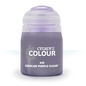 Citadel Eidolon Purple Clear (Air 24ml)