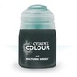 Citadel Nocturne Green (Air 24ml)