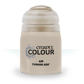 Citadel Typhon Ash (Air 24ml)