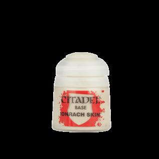 Citadel Ionrach Skin (Base 12ml)