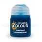 Citadel Leviadon Blue (Contrast 18ml)